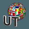 ectaco-ut-icon