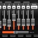 electrum-1