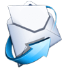 email-me-pro-icon