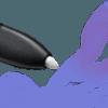 emandt-spencommand-icon