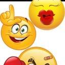 emoji-world-2