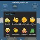 emoji-world-5