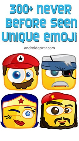 emojiworld-collections-3