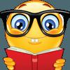 emojiworld-collections-icon
