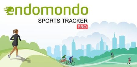 Endomondo – Running & Walking Premium 17.3.1 پیگیری ورزشی اندروید