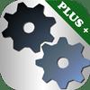 enggtoolboxplus-icon