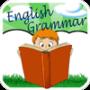 english-grammar-icon