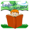 english-grammar-icon