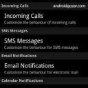 enhanced-sms-caller-id-1