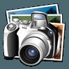 enjoy-photo-icon