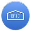 epic-launcher-icon