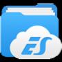 es-file-explorer-file-manager-icon