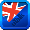 eurotalk-utalk-english-icon