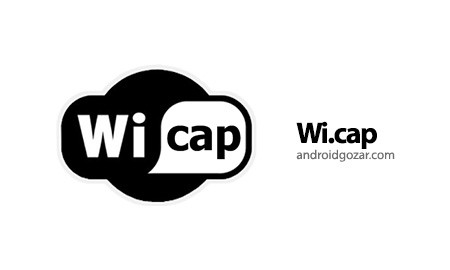 Wicap. Network sniffer Pro 1.9.1 دانلود نرم افزار اسنیفر شبکه
