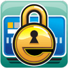 eWallet – Password Manager 8.1.4.5.0 Patched دانلود نرم افزار محافظت از اطلاعات مهم