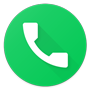 exdialer-icon