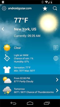 exovoid-weather-app-1