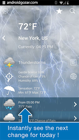 exovoid-weather-app-2