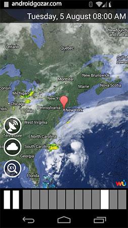 exovoid-weather-app-4
