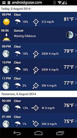 exovoid-weather-app-5