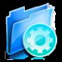 explorerplus-icon