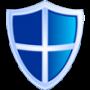 extreme-call-blocker-icon