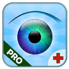 eye-trainer-pro-icon