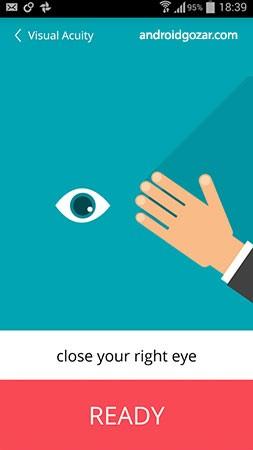eyecareplus-4