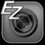 ez-cam-widget-icon