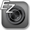 ez-cam-widget-icon