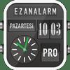 ezan-alarm-icon