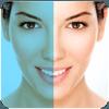 face-tone-corrector-icon