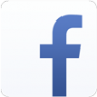 facebook-lite-icon