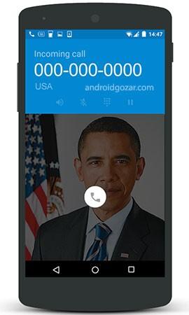 fake-call-sms-1