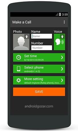 fake-call-sms-2