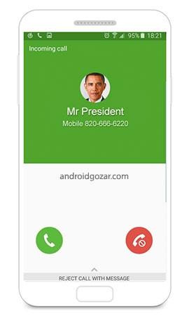 fake-call-sms-3