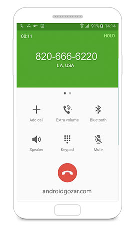 fake-call-sms-4
