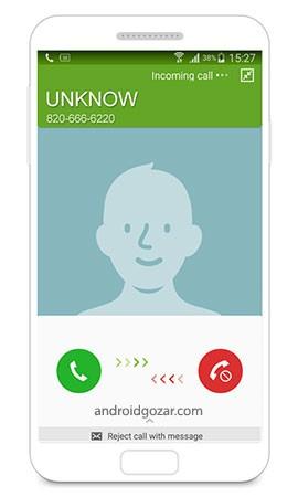 fake-call-sms-5