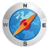 Fake GPS Location Spoofer 4.5 دانلود نرم افزار ایجاد موقعیت GPS جعلی