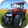 farming-simulator14-icon