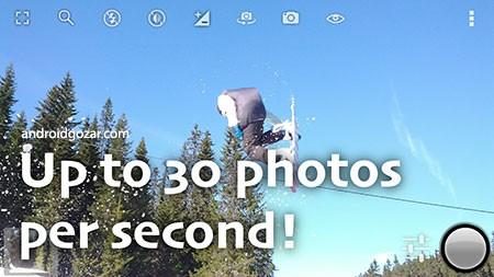 fast-burst-camera-1