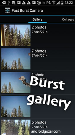 fast-burst-camera-5