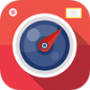 fast-burst-camera-icon