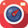 fast-burst-camera-icon