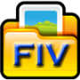 fast-image-viewer-icon