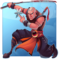 fatal-fight icon