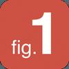 figure1-icon