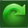file-converter-icon