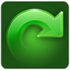 File Converter 5.0.12 دانلود نرم افزار تبدیل فایل