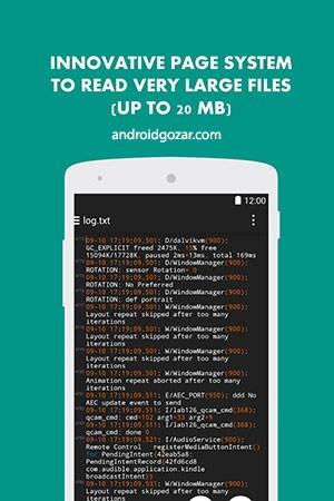 file-editor-3